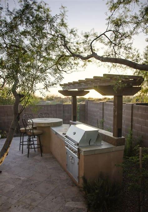Rent Backyard by 25 Best Arizona Backyard Ideas On Backyard