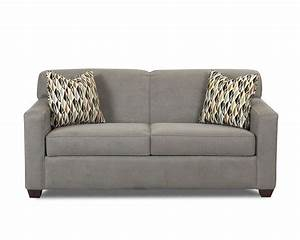 29 best images about apartment sofa on pinterest small for Apartment size sectional sofa with recliner