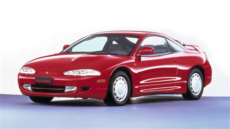 mitsubishi eclipse wallpapers hd images wsupercars