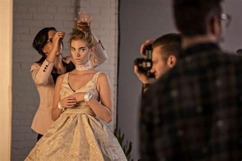 model photography tips   diy fashion photographer