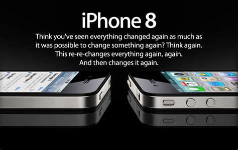Future Iphone Ads