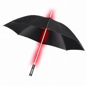 Regenschirm Mit Licht : globo regenschirm umbrella schwarz 1050mm led real ~ Kayakingforconservation.com Haus und Dekorationen