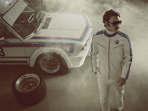 bmw motorsport kleidung bmw lifestyle collection 2017 motorsport heritage mehr