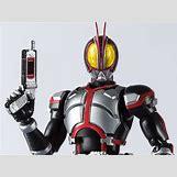 Kamen Rider Faiz Phone | 600 x 450 jpeg 148kB