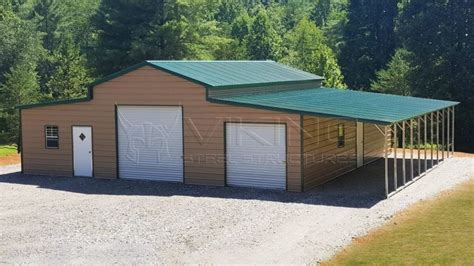 Metal Garages Prices by Metal Building Prices Steel Building Prices Steel