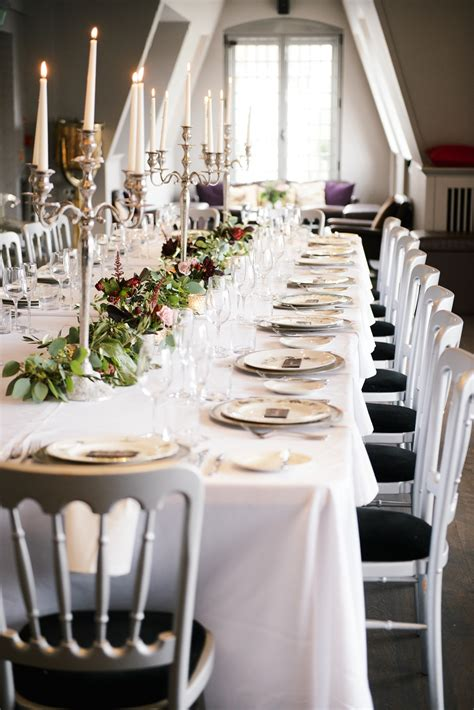 wedding  packages receptions swan restaurant