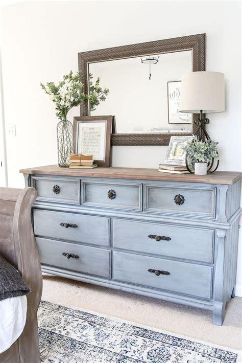 bedroom furniture makeover ideas  pinterest
