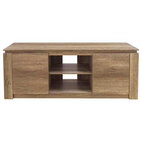 Tv Unit And Sideboard by 15 Best Collection Of Sideboards And Tv Units