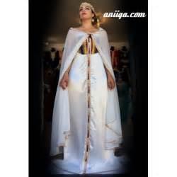 robe kabyle mariage robe kabyle mariage 2017