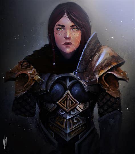 armor si e social skyrim armor fan by voodooval on deviantart