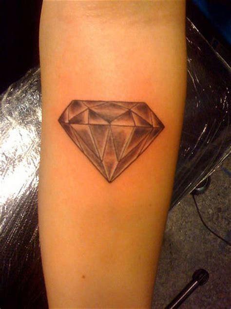diamond tattoos page