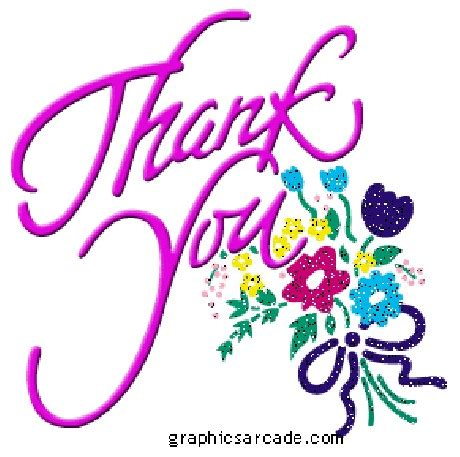 Thank You Wallpaper Animated - free wallpapers and much more photo album animated