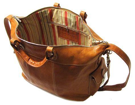 15fe1345f0ab Overnight Bags For Men – Lugano Italian Leather Overnight Bag Fenzo ...