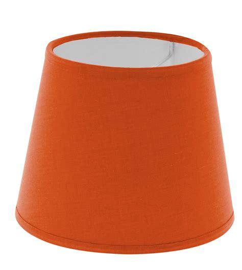 abat jour en ligne abat jour 224 pince orange metropolight vente en ligne abat jour am 233 ricain orange