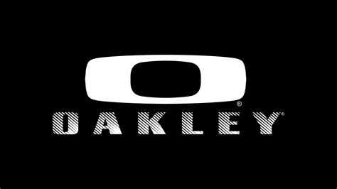 oakley wallpapers  images
