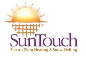 suntouch floor heating wire konecto indiana floors llc metroflor distributor
