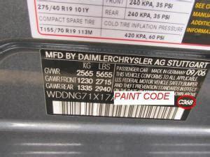 radio code  mercedes benz mb medic