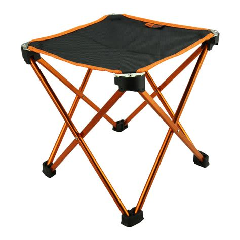 new portable folding chair multi funtional chair fishing