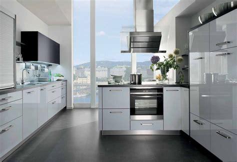 cuisine stormer cuisines stormer la qualité et le design allemand chez