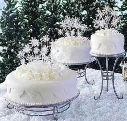 wedding cake decorations wedding inspiration center sacred wedding cake decorations with theme