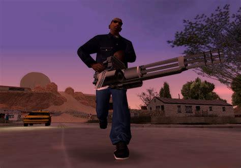Cheats For Gta San Andreas Ps2 Max Respect