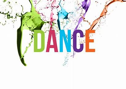 Dance Meaning Dream Symbol Word Symbolism