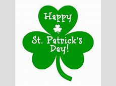 St Patrick's Day png Toot Sweet 4 Two