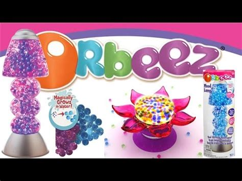 Orbeez Mood L Asda by Upon Orbeez Mood L Fibresbitches