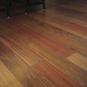 china ipe hardwood parquet china ipe hardwood flooring With parquet ipe
