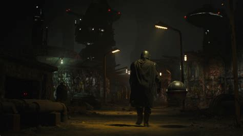 The-Mandalorian-Season-2-Official-Trailer-First-Images-TV ...