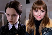 See What The Cast of 'The Addams Family' Looks Like Almost ...