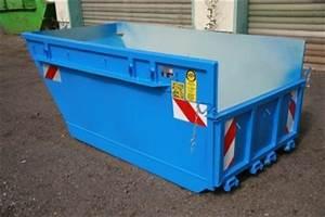 Container Pool Kaufen Preise : vogt container entsorgungsprodukte absetzcontainer ~ Michelbontemps.com Haus und Dekorationen