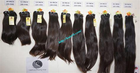 12 Inch Best Black Hair Weave Extensions Here