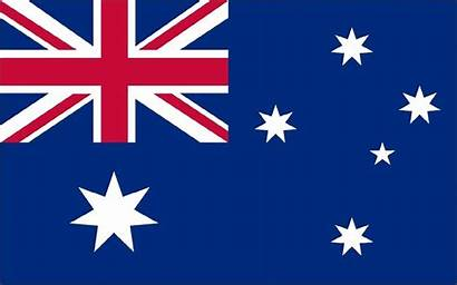 Flag Australia Australian Canberra Sydney Flags Melbourne