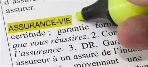 euro croissance le nouveau contrat d assurance vie euro