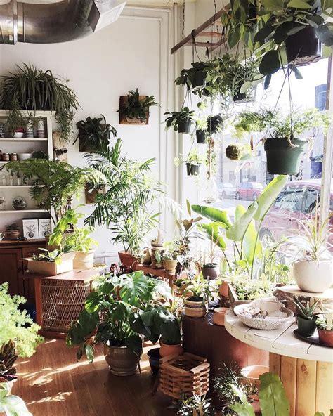 Garten Pflanzen Shop by 300 Square Ft Of Planted Goodness Nestled Inside Maven