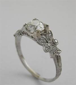 wedding favors antique wedding ring for sale women finger With antique wedding rings for women