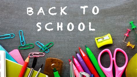 hd back to school wallpaper pixelstalk net