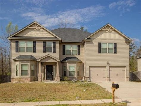 homes for rent to own mountain ga atllease2own