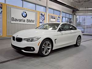 Bmw 428i Coupe Xdrive : pre owned 2016 bmw 428i xdrive coupe coupe in edmonton ~ Jslefanu.com Haus und Dekorationen