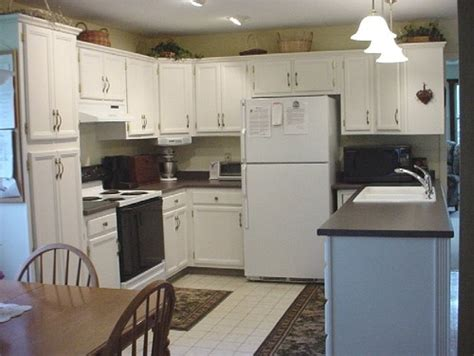 countertops for kitchen cabinets my kitchen renovation it s all about the details now 5935
