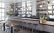 Cassia restaurant review - Santa Monica, USA | Wallpaper*