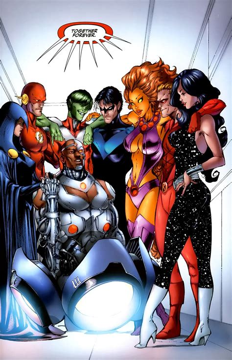 Pin On Young Justice And Teen Titans