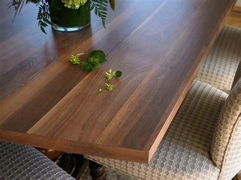 Formica 180fx laminate   9479 Wide Planked Walnut