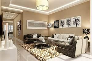 Deko Ideen Für Wohnzimmer : kleines wohnzimmer deko ideen wohnzimmer ideen wohnzimmer ideen ~ Bigdaddyawards.com Haus und Dekorationen