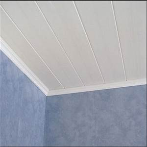 laminated pvc ceiling panels for bathroom kitchen With pvc boards for bathrooms