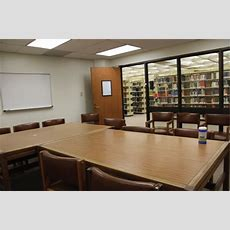 Pcl Group Study Rooms  University Of Texas Libraries  The University Of Texas At Austin