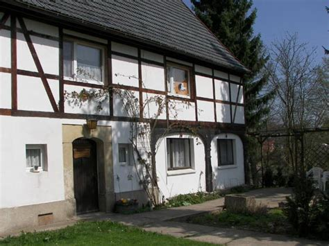 Haus Kaufen Sächsische Schweiz Kleinanzeigen by Ferienwohnung In Hohnstein Ot Ulbersdorf Urlaub Am