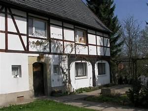 Haus Kaufen Fränkische Schweiz : ferienwohnung in hohnstein ot ulbersdorf urlaub am nationalpark s chsische schweiz ~ Frokenaadalensverden.com Haus und Dekorationen