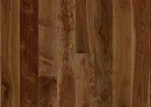 boen flooring walnut andante plank wood flooring store With boen parquet